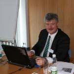 Roger Christmann