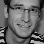 Thorsten Roeser