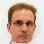 Sven Reichel